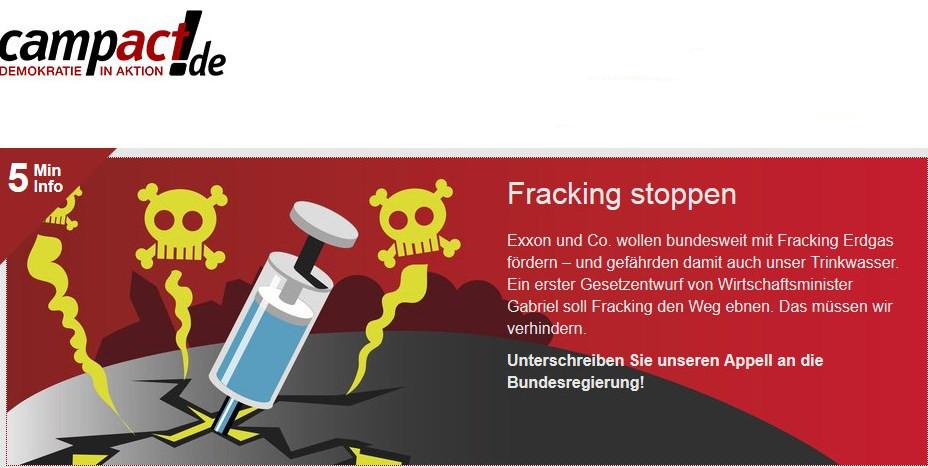 Fracking140620a