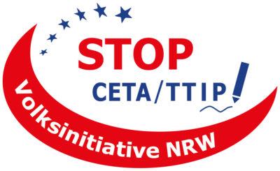 logo_ceta-ttip